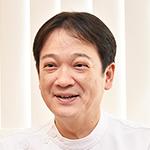 濱田 洋一院長