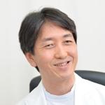 小島 広成 院長