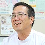 澤田 達 院長