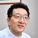 池田 賀剛院長