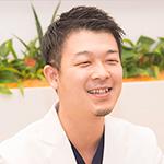 和田 晃院長