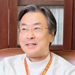 谷井 雅人 院長