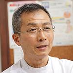 駒田 尚直院長