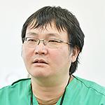 松尾 健生 院長