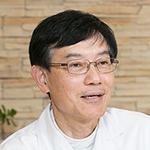 平井 雅也 院長