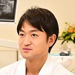 岩田 優行院長