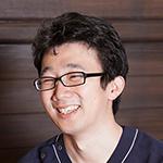 田嶌 慶二 院長