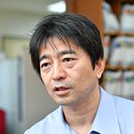 吉田 宏 院長
