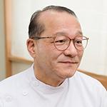 塚原 康生院長