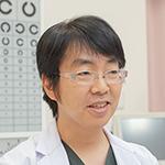 中田 知伸 院長
