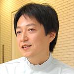 久保田 雅人 院長