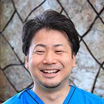 澤本 圭史 副院長