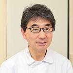 矢澤 貴院長