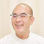 山田 英貴院長