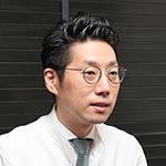 増田 智基 院長