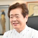 川畠弘子 院長