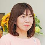 山田 智子院長