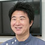 田澤 裕一 院長
