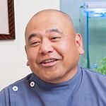 武田 直也 院長