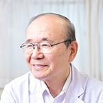 田尻 健 院長