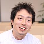 佐藤 雅基 院長
