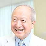 田原  卓浩理事長