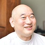 須賀 朗院長