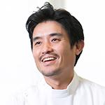 増田 洋史院長