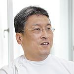 山口 眞一 院長
