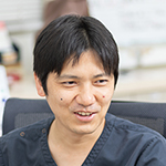 遠藤 雅行 先生