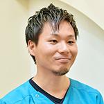 山田 翔 院長