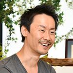 石黒 伸理事長