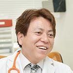 瀬田 浩之院長