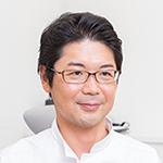 笹尾 三郎院長