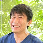 鈴木 恵三 院長