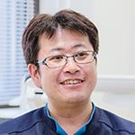 小澤 誠 院長
