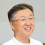 田中 柳水 院長