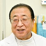 坂本 芳大院長