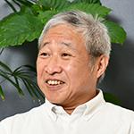 土田 昌一院長