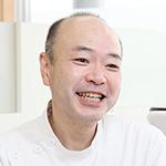 佐々木 昭知 院長