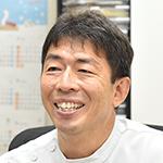 澤田 光孝 院長