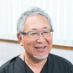 鈴木 康司 院長