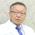 吉田 武史 病院長