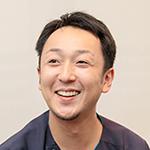 村井 俊介 院長