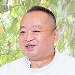 城石 哲夫副院長