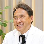 田中 誠 院長
