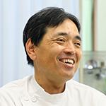 菅野 展史院長