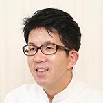 田中 新二 院長