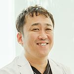 加藤 賢史 院長