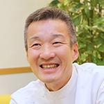 遠藤 淳院長